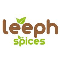 Leeph