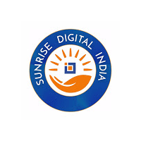 Sunrise Ysr Digital India Pvt. Ltd.