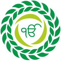 Ek Onkar Indian Agro Products