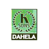 Dahela Food Tech