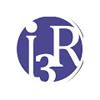 I3r Global -