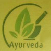 Adivaidya Ayurvedic Pharmacy Llp