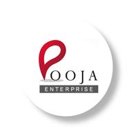 Pooja Enterprise