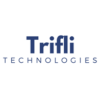 Trifli Technologies Pvt Ltd