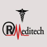 Rv Meditech