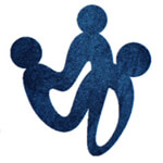 Digi Man Solutions Pvt. Ltd - premium_member