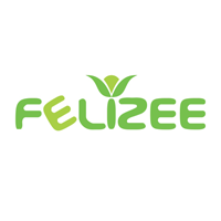 Felizee Eco Energy Pvt Ltd