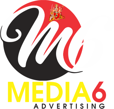 Media6advertising