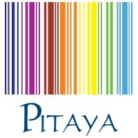 Pitaya Brands Sourcing & Retail Pvt. Ltd.