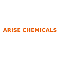 Arise Chemicals