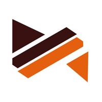 Nimiida Tradelink