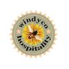 Windyco Hospitality