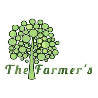 The Farmers Import-export