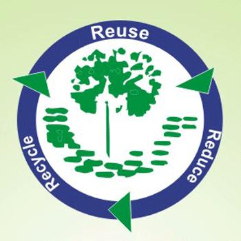 Salila Envirotech Pvt Ltd
