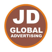 Jd Global Advertsing