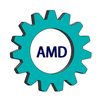 Anamacdesign