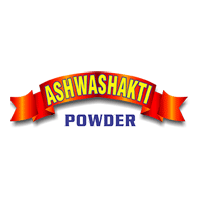 A R Ayurveda Pvt. Ltd.