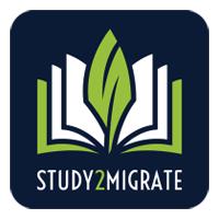 Study2migratee