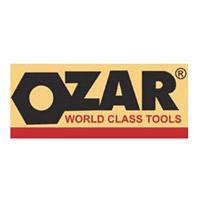 Ozar Tools