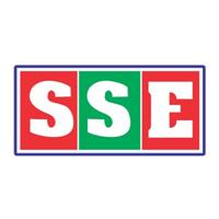 S.s Enterprizez
