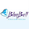 Blue Bell Enterprise