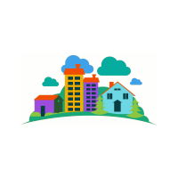 Cityrene Builders