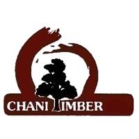 Chani Timber Co.
