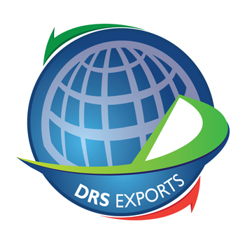 Drs Exports