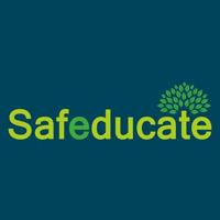 Safeducate