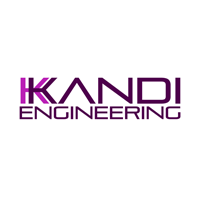 Kandi Engineering Pvt Ltd