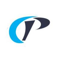 Prism Gxp Solution