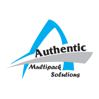 Authentic Multipack Solutions