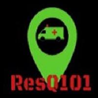 Resq101
