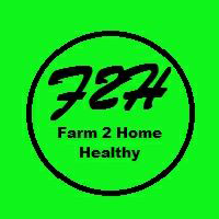 Farm 2 Home Healthy