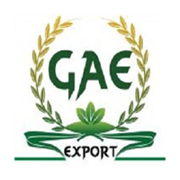 Greeble Agro Export
