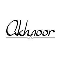 Akhnoor