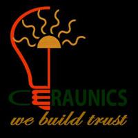 Ceraunics Technologies P. Limited.