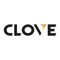 Clove Technologies Pvt Ltd