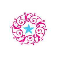 Sri Belha Fashions