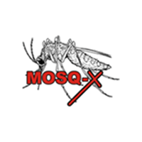 Mosq-x