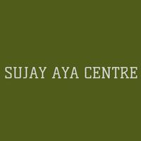 Sujay Aya Centre