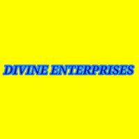 Divine Enterprises