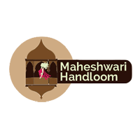 Maheshwari Handloom Works