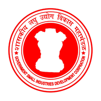 Shaskiya Laghu Udyog Vikas Mahamandal Ltd.