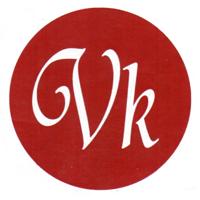 V & K Enterprises
