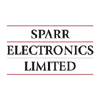 Sparr Electronics Limited