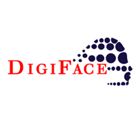 Digiface Marketing Llp