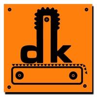 D K Industries
