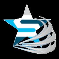 Five Star Exports - premium_member