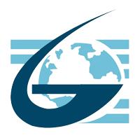 Globe Eco-logistics Pvt. Ltd.